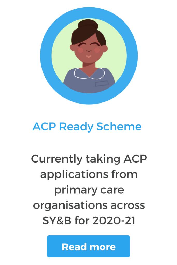 ACP SYB 2020-21