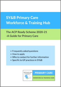 ACP Guide for primary care syb 2020-21
