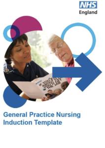 GP Nursing Induction